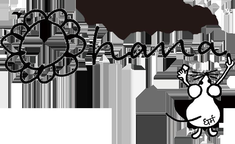 港区南青山Yogaの学び場ohana